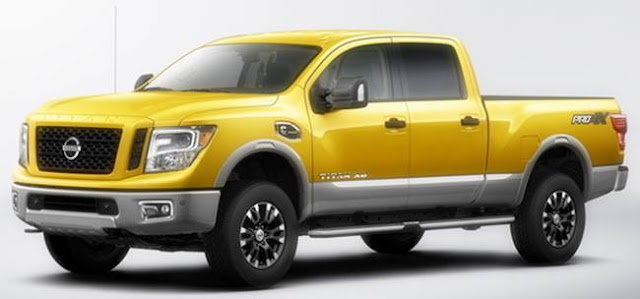 2016 nissan titan cummins diesel engine release date. Black Bedroom Furniture Sets. Home Design Ideas