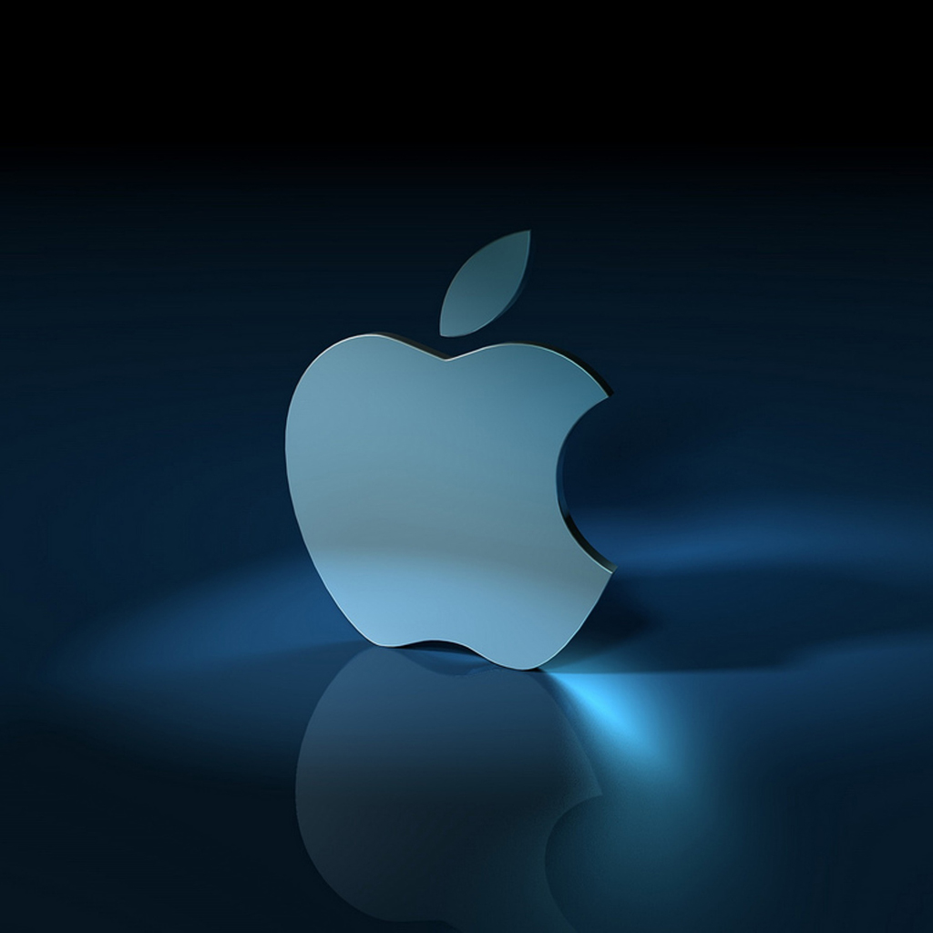 HD Wallpapers of iPad - A | HD Wallpapers