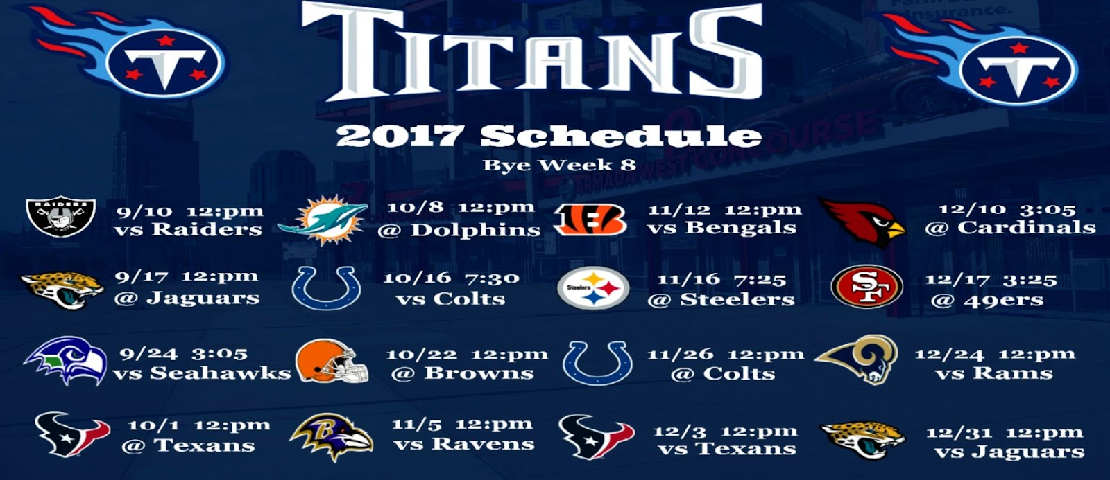 2cca3be07 Tennessee Titans Nfl Schedule Season Wallpaper Wallpapers Art