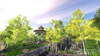 Blackwood Crossing Game Screenshot 5
