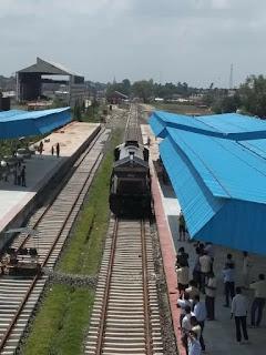 trial-run-by-jaynagar-janakpur-rail