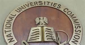 Unaccredited courses in Nigerian universities-NUC