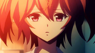 Akuma no Riddle Episode 2 Subtitle Indonesia