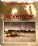 http://www.bookrix.de/_ebook-autorengruppe-teamtime-november/