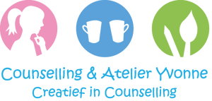 Counselling & Atelier Yvonne