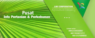geomembran, plastik sungkup, plastik ldpe, hidroponik, aeroponik, pertanian organik, pertanian indonesia