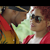 Video | Meda - Nawe (HD) | Watch/Download