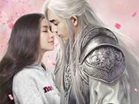 Download FIlm Love O2O (2016) 720p WEBRip Subtitle Indonesia