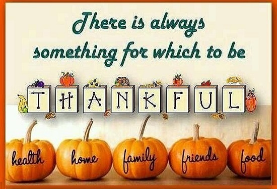 Thanksgiving Wallpaper Widescreen Android