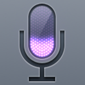 Install Siri like dictation on iPhone 4, iPhone 3GS and iPod Touch 4G