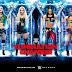 WWE Elimination Chamber 2020   Videos + Resultados