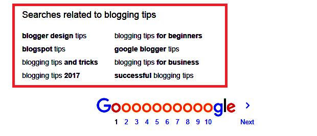 SEO TIPS: Rank Your Blog On Google Easily In Hindi