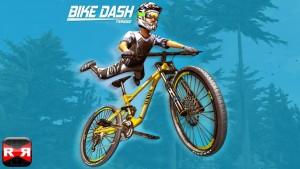 Bike Dash MOD APK