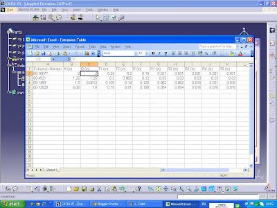 Java Home Path Catia V6 Free Download - sokolsigma