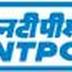 NTPC Recruitment 2018, NTPC Limited Jobs 2018 Apply Online || नेशनल थर्मल पावर कॉरपोरेशन लिमिटेड में आई भर्ती, अंतिम तिथि - 24 नवम्बर 2018