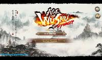 Age of Wushu Dynasty MOD APK 6.0.0