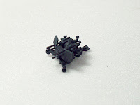 2cm Flak Vierling 38