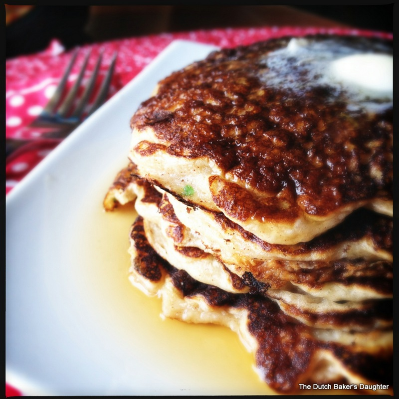 Image source: http://www.thedutchbakersdaughter.com/2012/09/zucchini-bread-pancakes-with-pan-fried.html