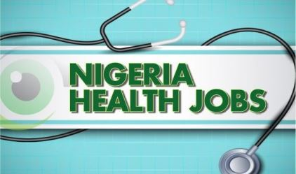 ESUT Teaching Hospital Recruitment