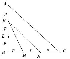 pembahasan-sbmptn-2017-matematika-dasar