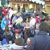 Βίντεο από το χθεσινή Χριστουγεννιάτικη γιορτή στην Ηγουμενίτσα