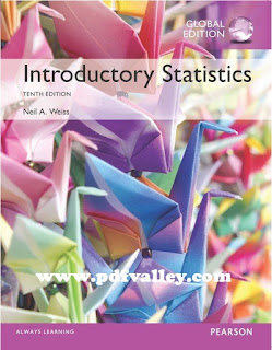 Introductory Statistics 10th Global Edition