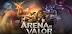 A Tencent Revela Detalhes do Campeonato Internacional de Arena of Valor 2018