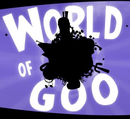 World Of Goo 2