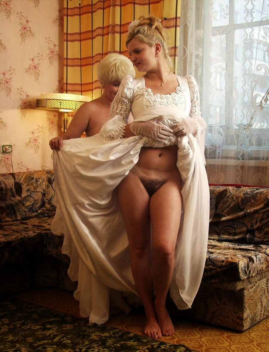 porno-zhenih-nevesta-mat