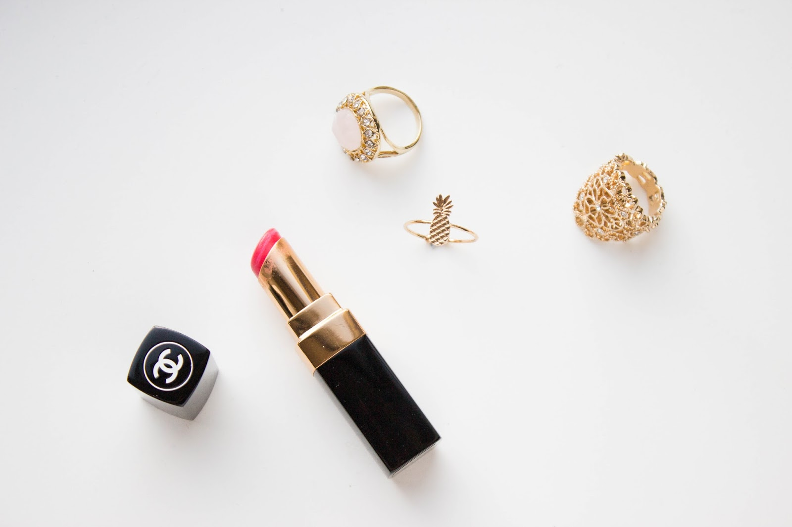 Beauty Mistakes, Teenage Beauty Tips, Life Lessons, Katie Writes,