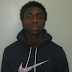 A Teenager Sentenced to 22 years In Prison For Murdering A Nigerian Man in the UK
