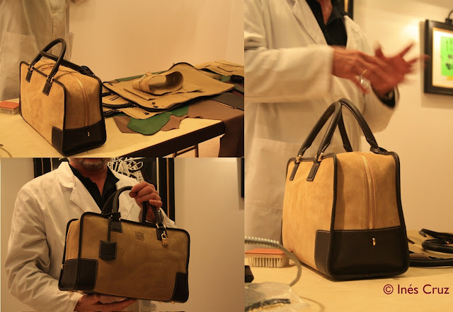 Journées-particulières-Loewe-Amazona-Handbag-Masters-of-Leather-Chez-Agnes