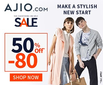 Get_50% to 80% Off_on_select_styles