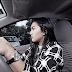 Latih Kesabaran adalah Inti Safety Driving saat Puasa