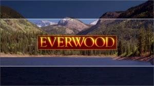 abertura Everwood