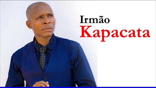 Irmão Kapakata - Examinemos