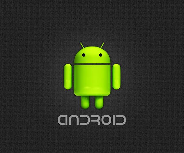 Kết quả hình ảnh cho anh android