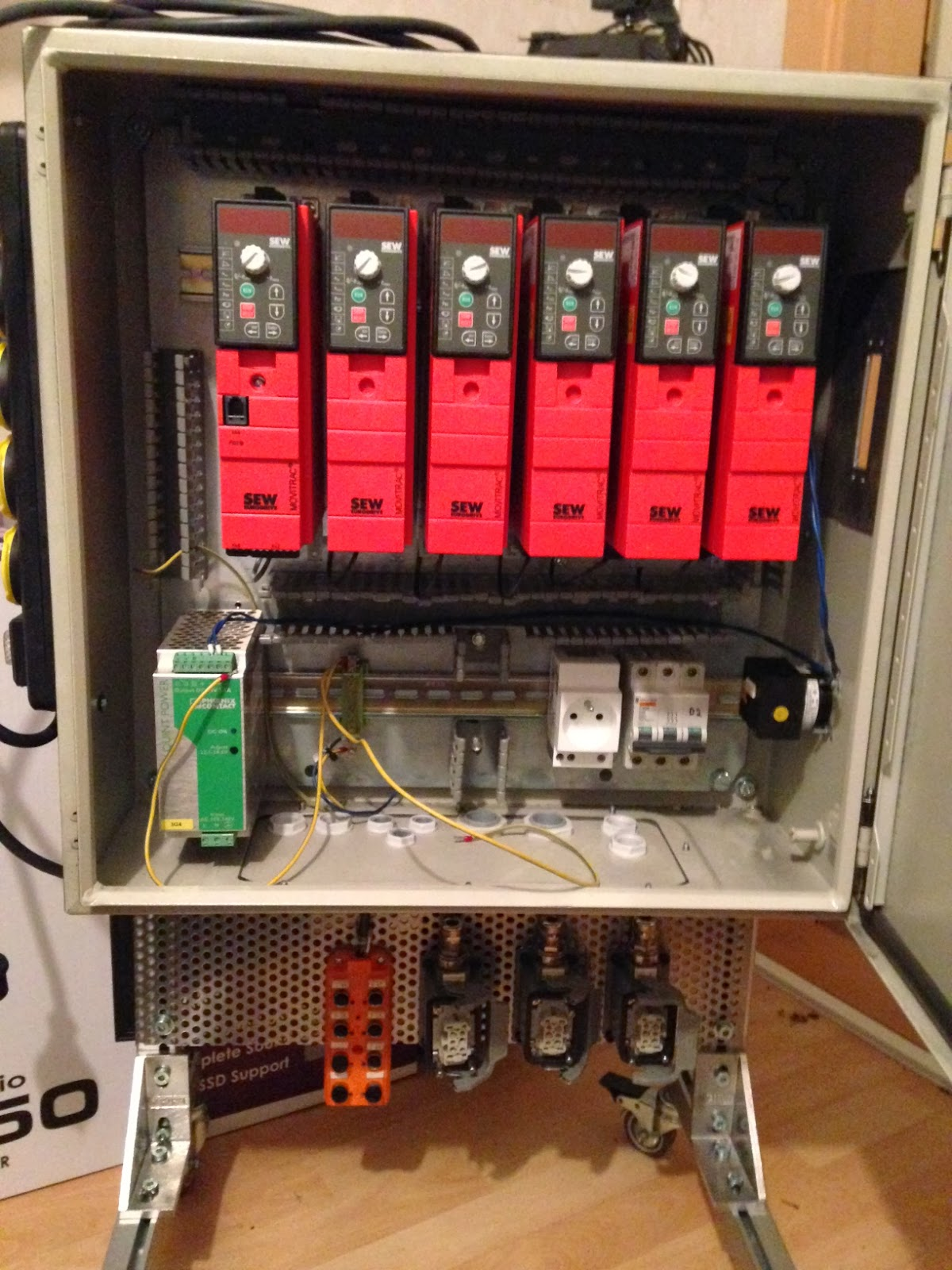 sew eurodrive encoder wiring impremedia net dc series motor diagram