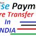 Kaise Enable Kare AdSense Ki EFT Payment Ko India Me