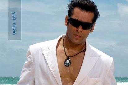 Salman Khan (सलमान ख़ान)