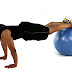 Sport Give you the best Told About Exercise to Reduce Tummy and Hips at Home