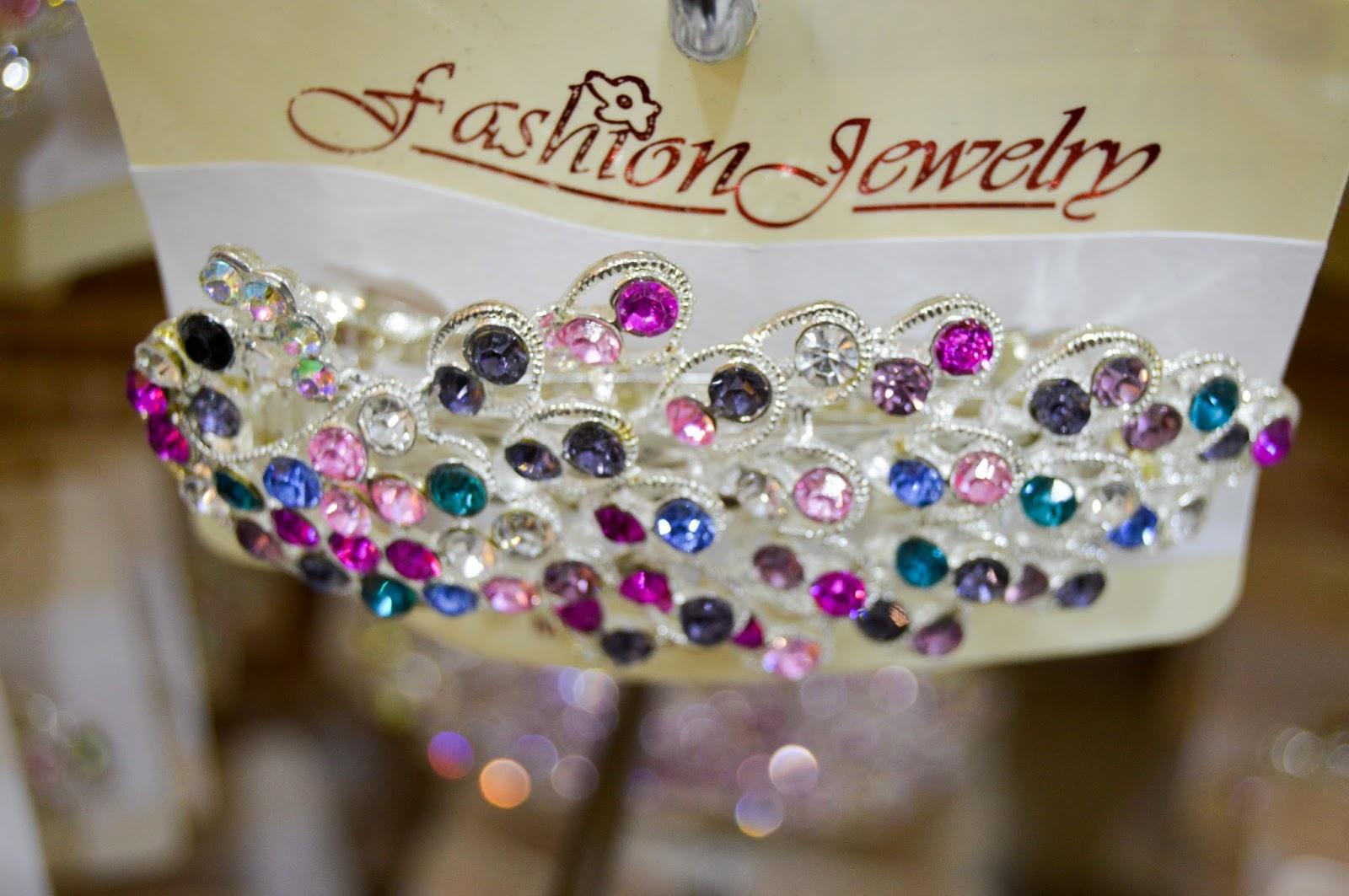 Beautiful Fashion Jewelry Free Stock Photos