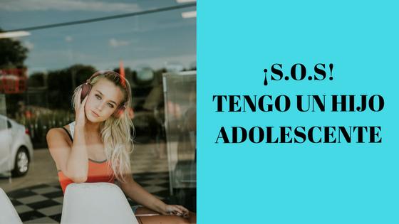 PSICOLOGIA-HIJO-ADOLESCENTE-CONSEJOS