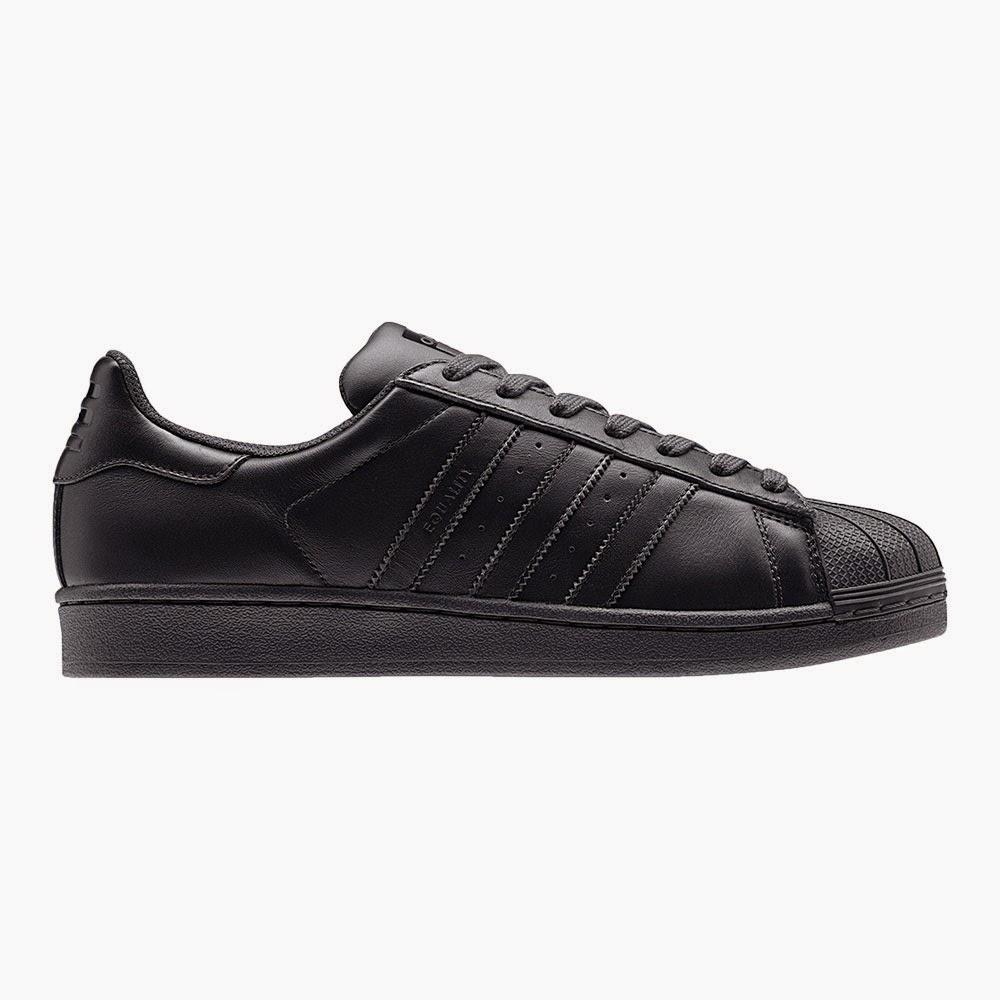 best authentic d1276 8b583 Sneakers and Streetwear stuff: adidas originals x pharrell ...