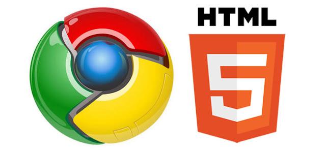 Google Chrome 55 deixa de usar o Flash