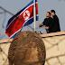 6 Fakta Unik Dan Seru Tentang Korea Utara