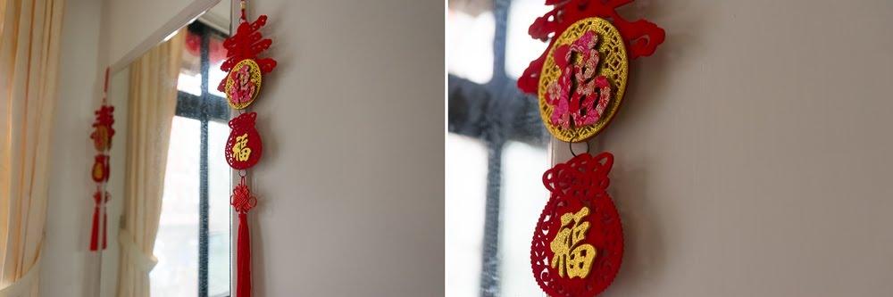 婚攝阿勳   婚攝   台北婚攝   華港城   文定   迎娶   結婚婚宴   bravo婚禮團隊
