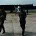 Menor reclutado por el ELN intentó destruir un buque de la Armada en Chocó