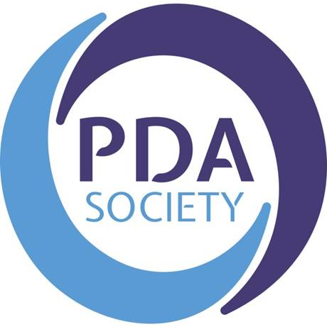 Pathological Demand Avoidance Society website