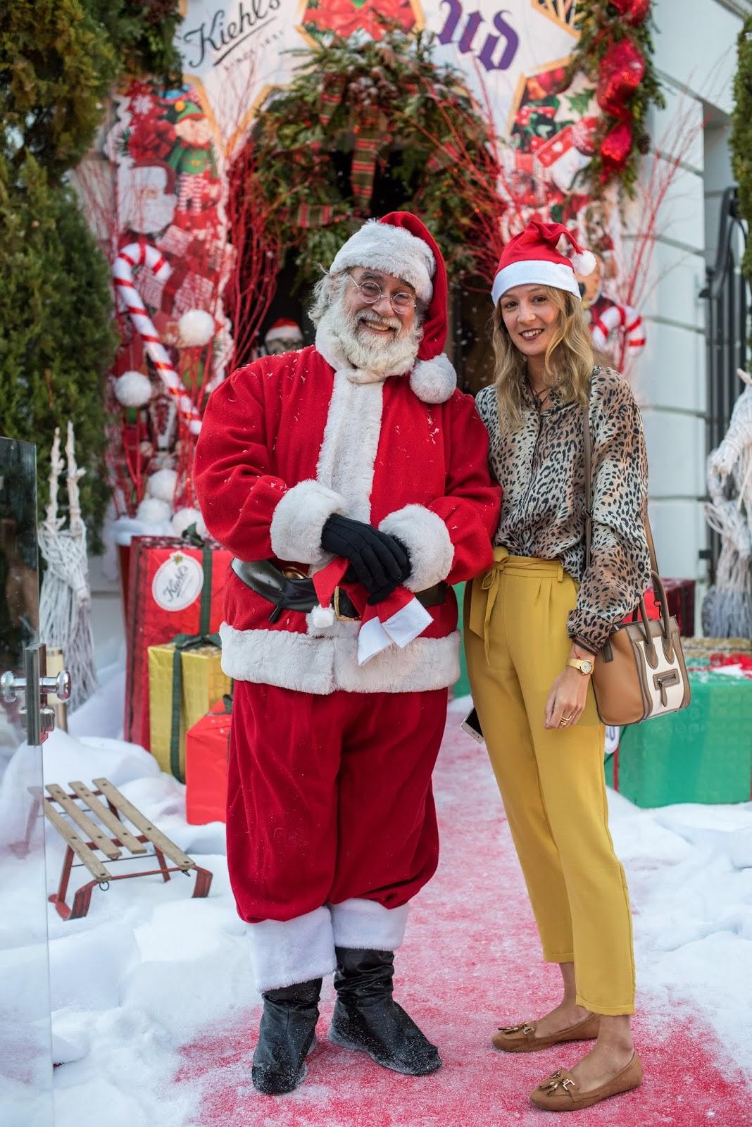 10-regalos-beauty-para-esta-navidad